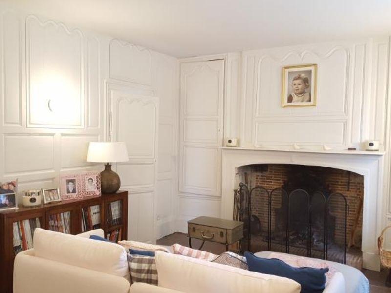 Sale house / villa Vendome 445000€ - Picture 4