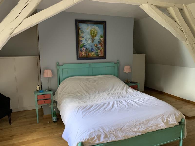 Sale house / villa Vendome 445000€ - Picture 5