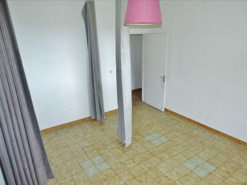 Venta  apartamento Sainte clotilde 175480€ - Fotografía 6