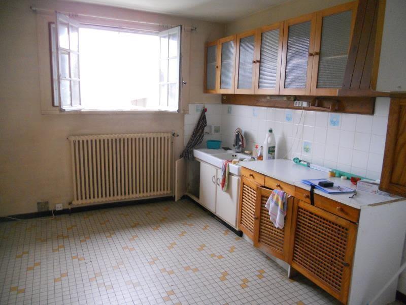 Vente maison / villa Niort 159000€ - Photo 3