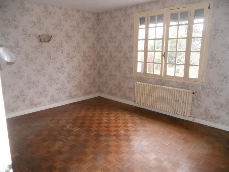 Vente maison / villa Niort 159000€ - Photo 7