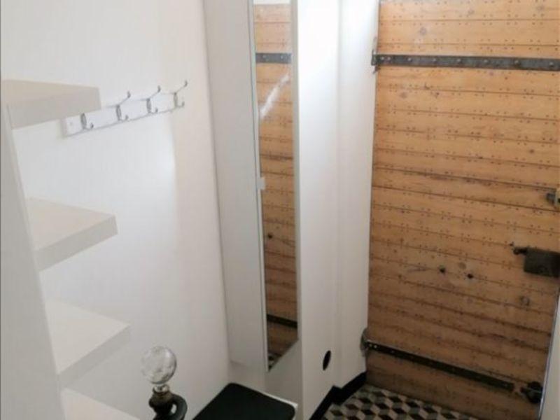 Location appartement La destrousse 770€ CC - Photo 3