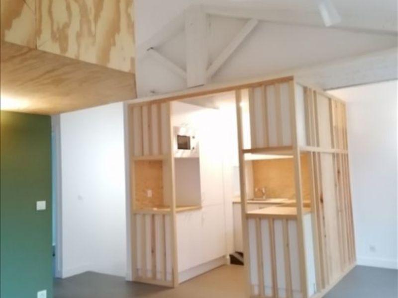 Location appartement La destrousse 770€ CC - Photo 5