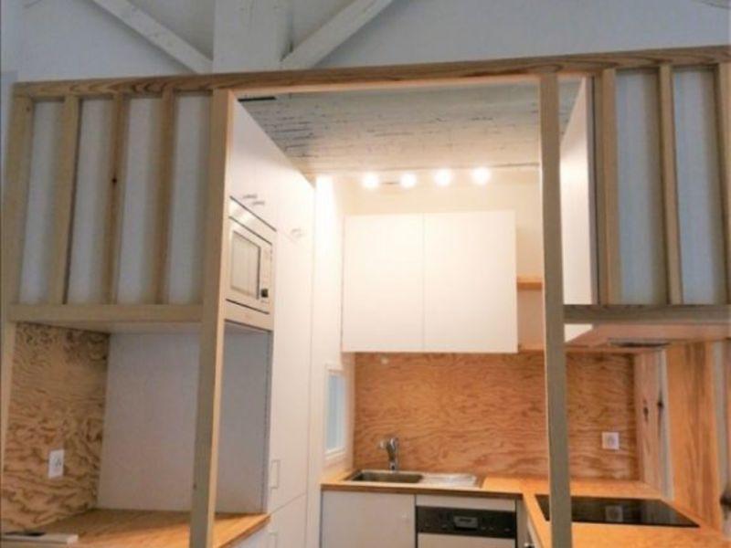 Location appartement La destrousse 770€ CC - Photo 6
