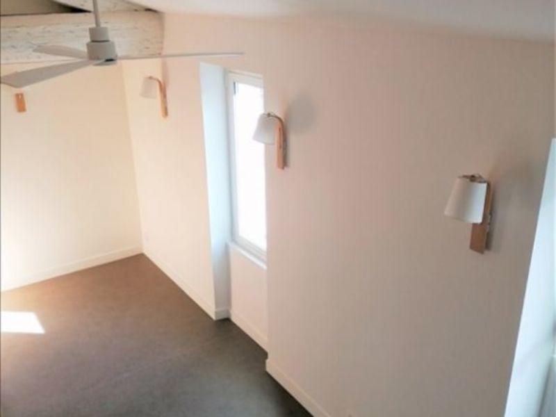 Location appartement La destrousse 770€ CC - Photo 7