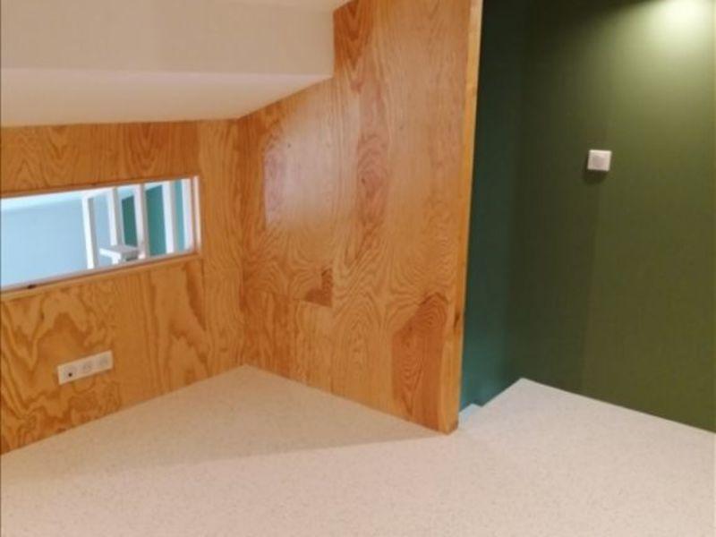 Location appartement La destrousse 770€ CC - Photo 8
