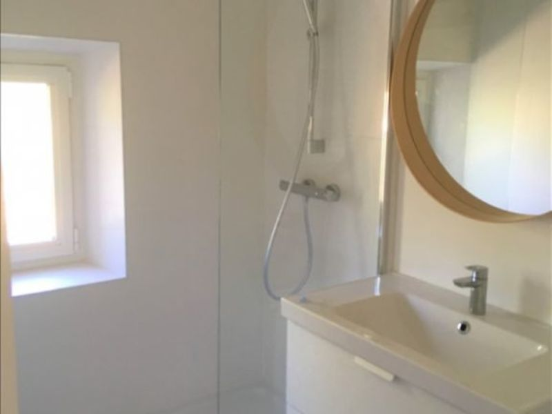 Location appartement La destrousse 770€ CC - Photo 9