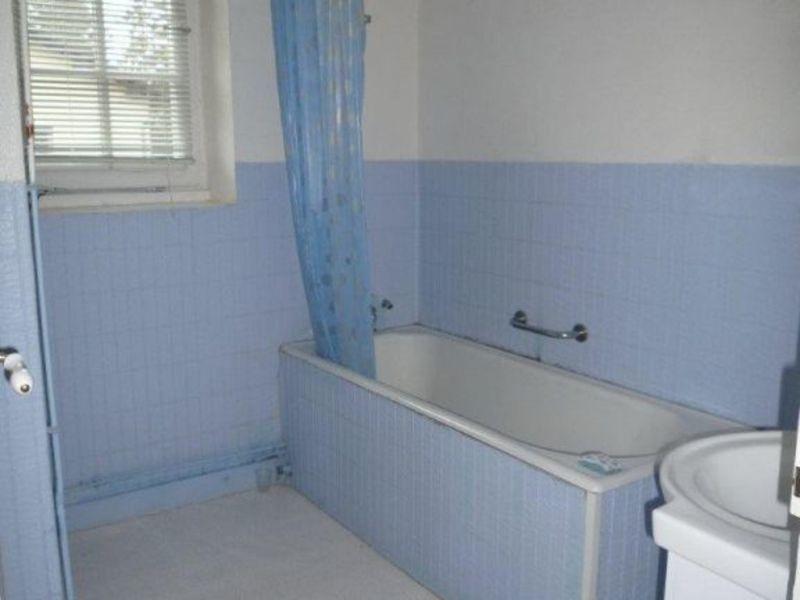 Rental apartment Le chambon sur lignon 450€ CC - Picture 3
