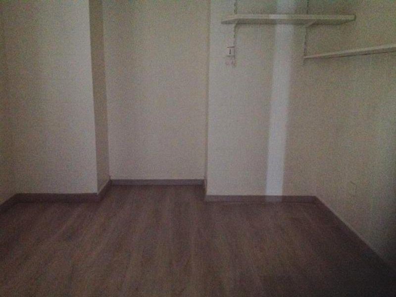 Rental apartment Le chambon sur lignon 615€ CC - Picture 5