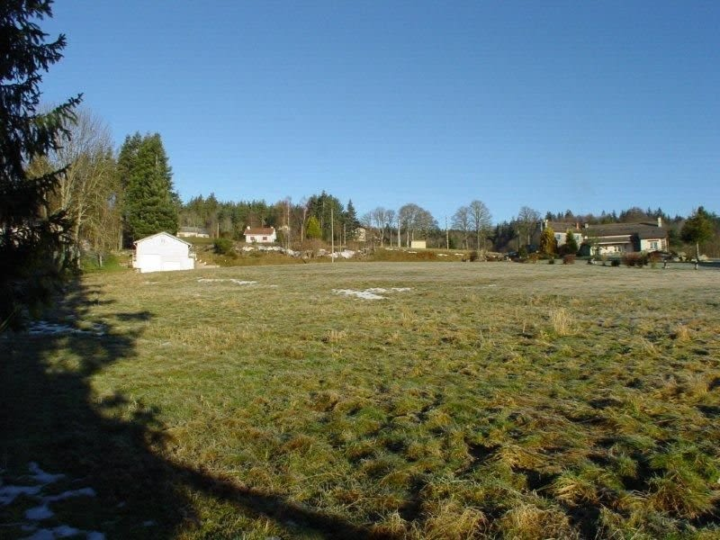 Vente terrain Le chambon sur lignon 35000€ - Photo 2