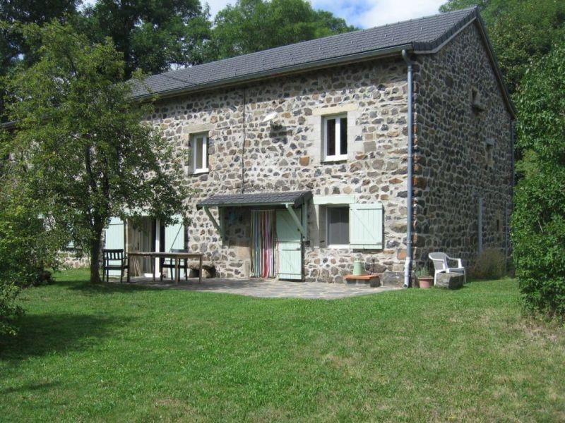 Sale house / villa Mars 265000€ - Picture 1