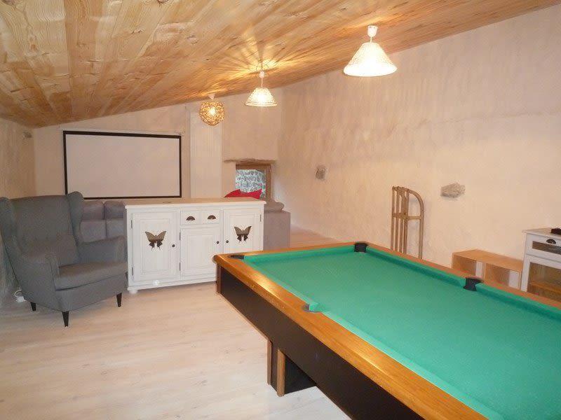 Sale house / villa Mars 265000€ - Picture 4
