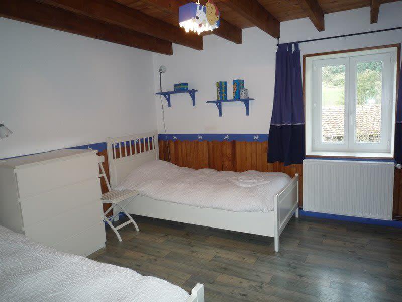 Sale house / villa Mars 265000€ - Picture 6