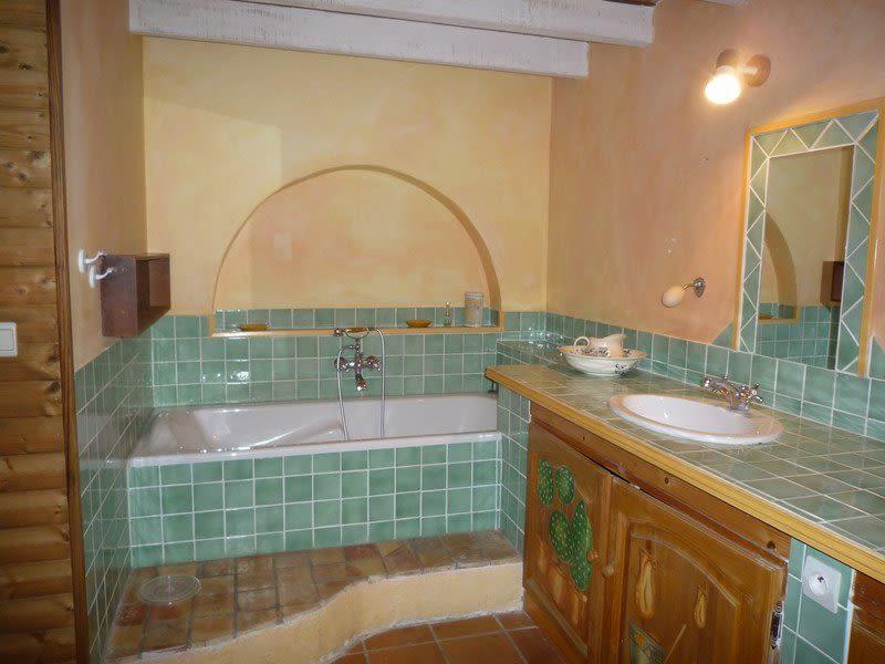 Sale house / villa Mars 265000€ - Picture 7