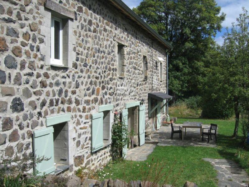 Sale house / villa Mars 265000€ - Picture 9