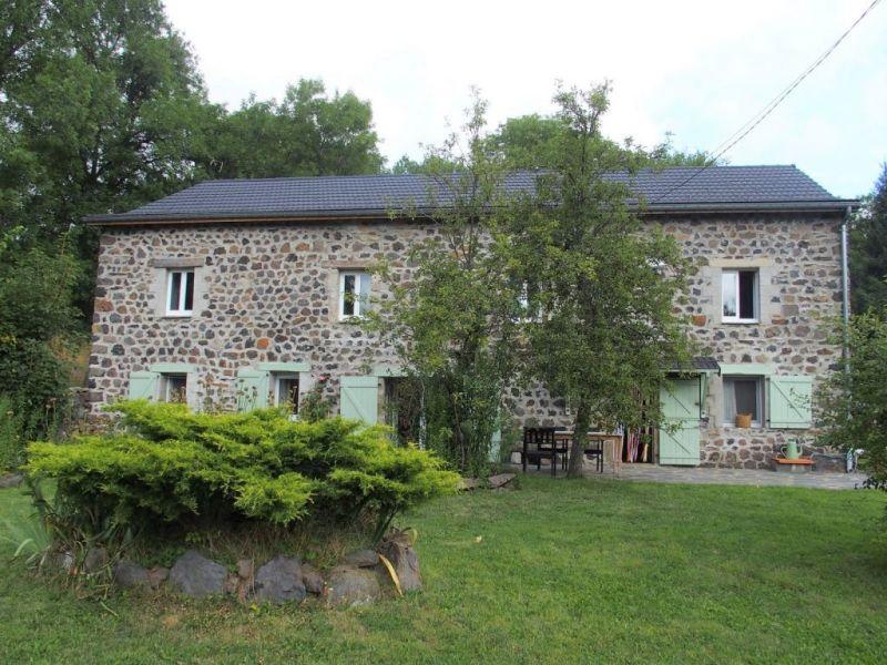 Sale house / villa Mars 265000€ - Picture 10
