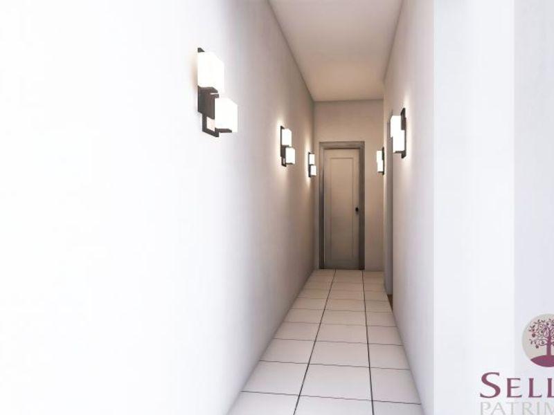 Sale apartment Paris 13ème 590000€ - Picture 13