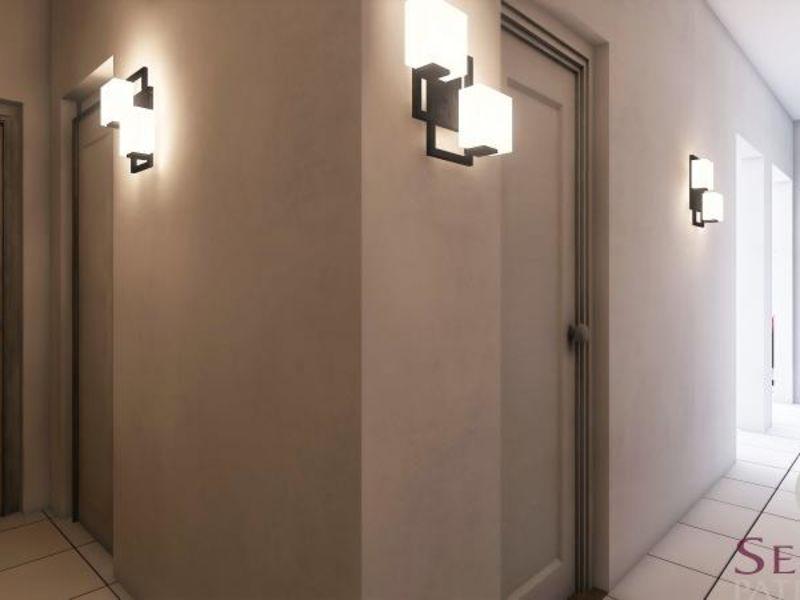 Sale apartment Paris 13ème 590000€ - Picture 14