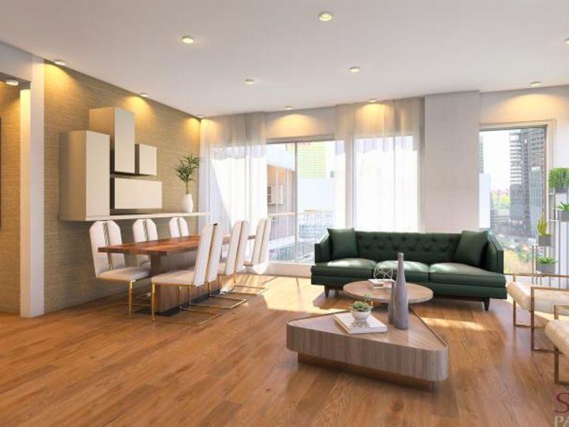 Vente appartement Paris 14ème 2850000€ - Photo 5