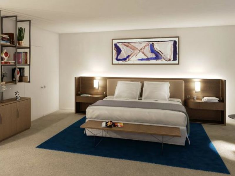 Vente appartement Paris 14ème 2850000€ - Photo 8
