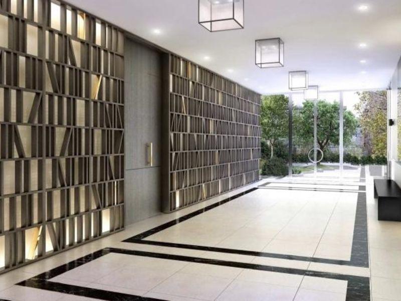 Vente appartement Paris 14ème 2850000€ - Photo 13