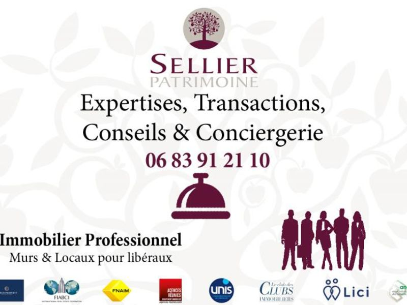 Sale building Paris 14ème 1500000€ - Picture 5