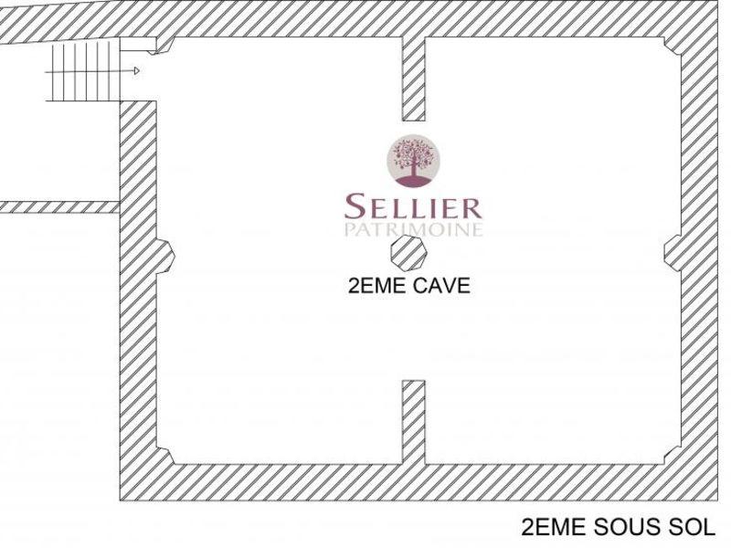 出售 房间 Paris 5ème 1500000€ - 照片 5