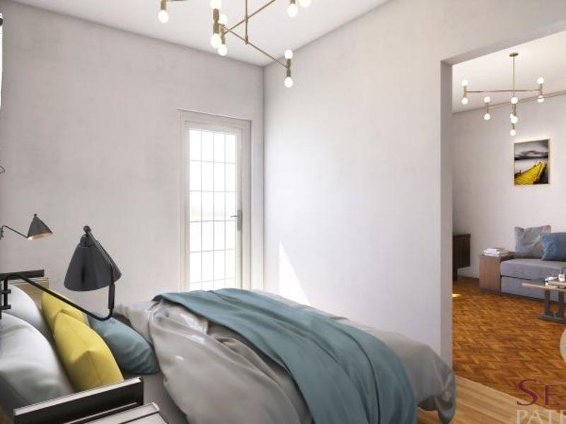 Vendita appartamento Issy les moulineaux 800000€ - Fotografia 7