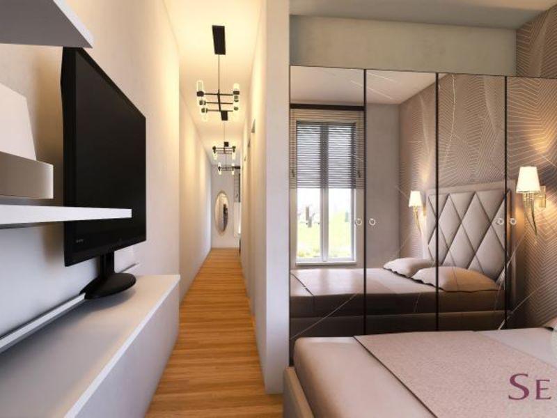 Vendita appartamento Issy les moulineaux 800000€ - Fotografia 8
