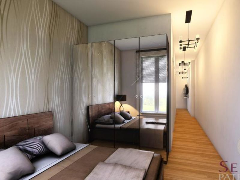 Vendita appartamento Issy les moulineaux 800000€ - Fotografia 10