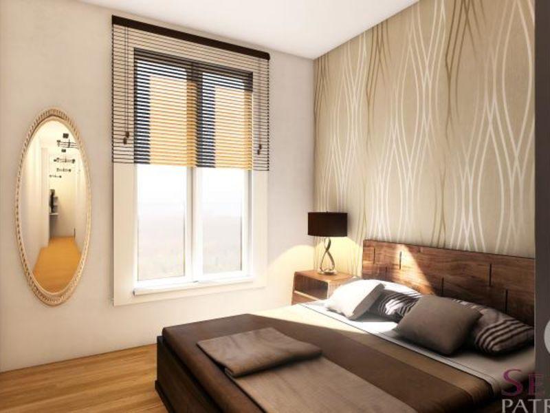 Vendita appartamento Issy les moulineaux 800000€ - Fotografia 11