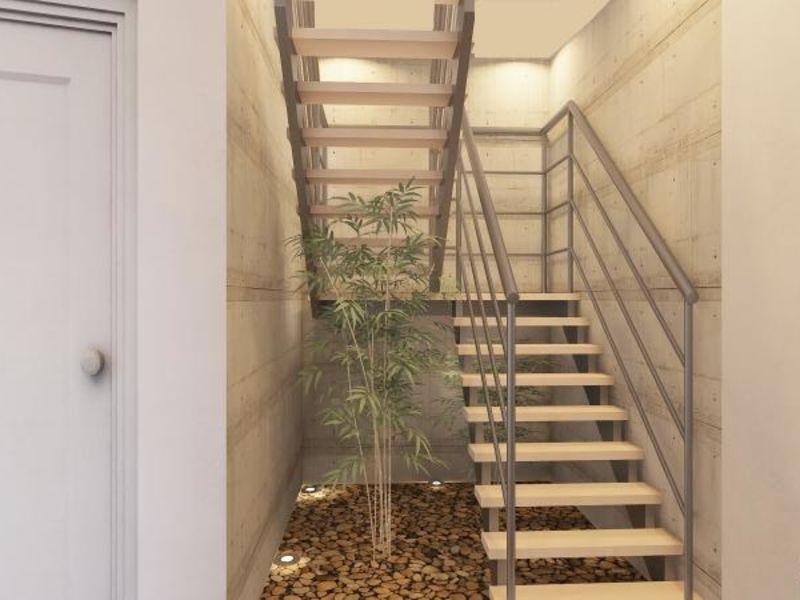 Verkauf wohnung Paris 14ème 4500000€ - Fotografie 13