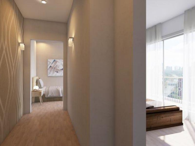 Verkauf wohnung Paris 14ème 4500000€ - Fotografie 15