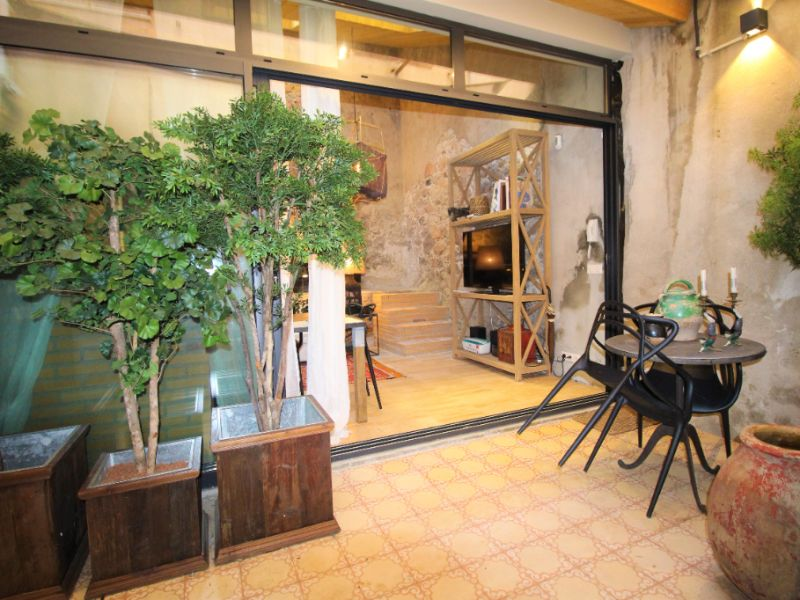 Vente appartement Cannes 450 000€ - Photo 3