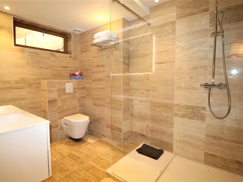 Vente appartement Cannes 450 000€ - Photo 6