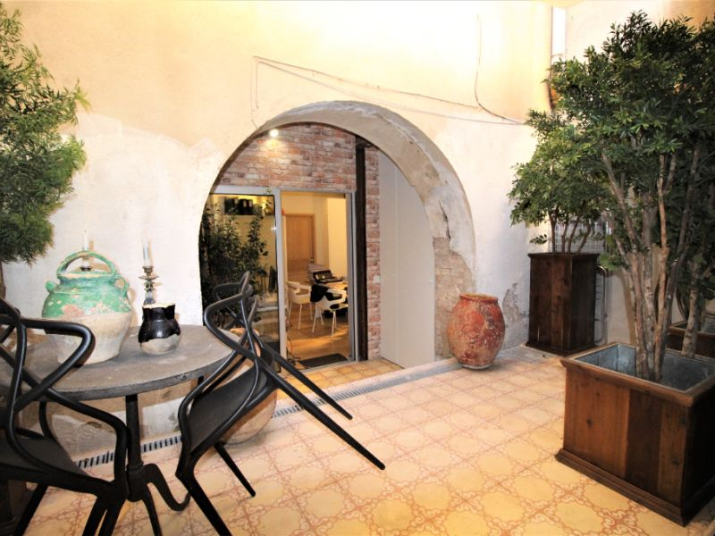 Vente appartement Cannes 450 000€ - Photo 8
