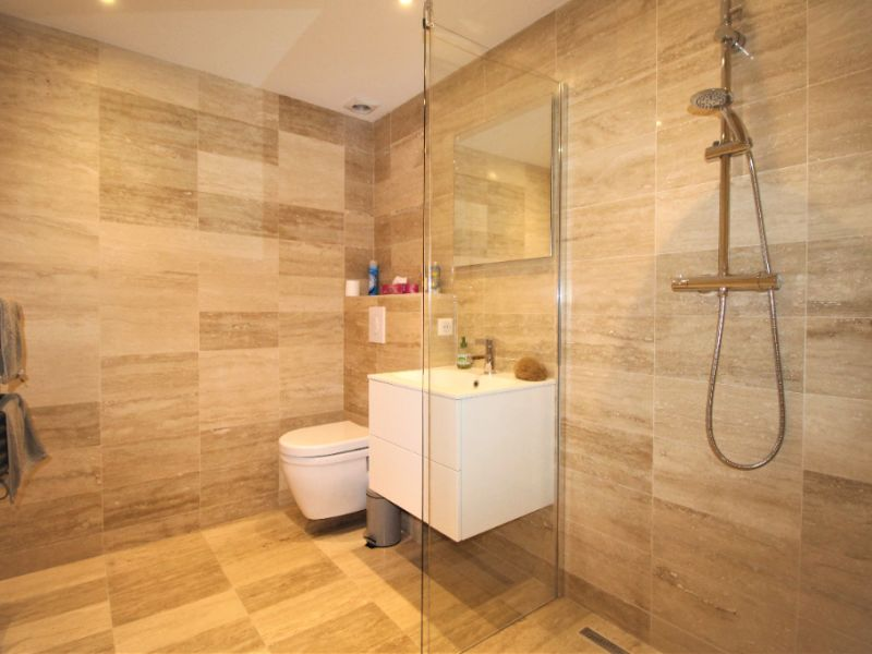 Vente appartement Cannes 450 000€ - Photo 9