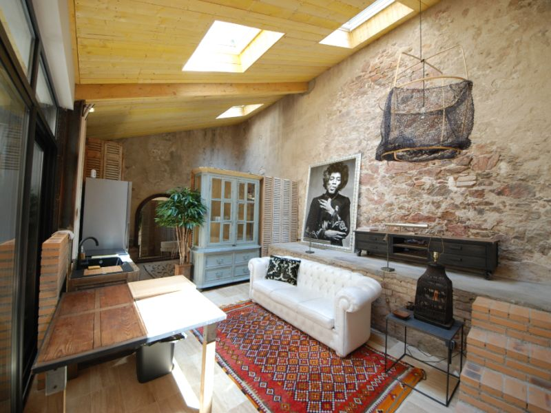 Vente appartement Cannes 450 000€ - Photo 10