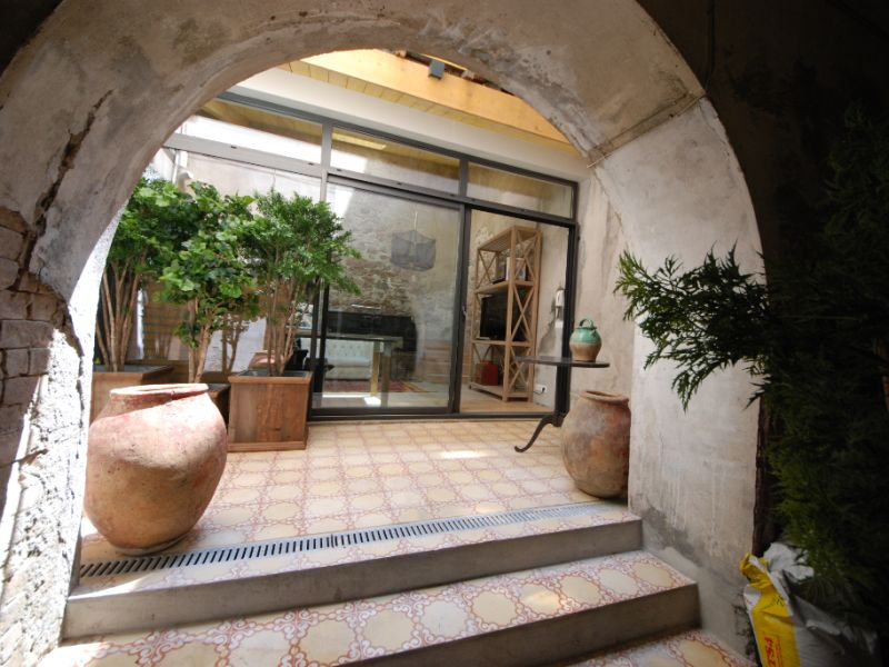 Vente appartement Cannes 450 000€ - Photo 11