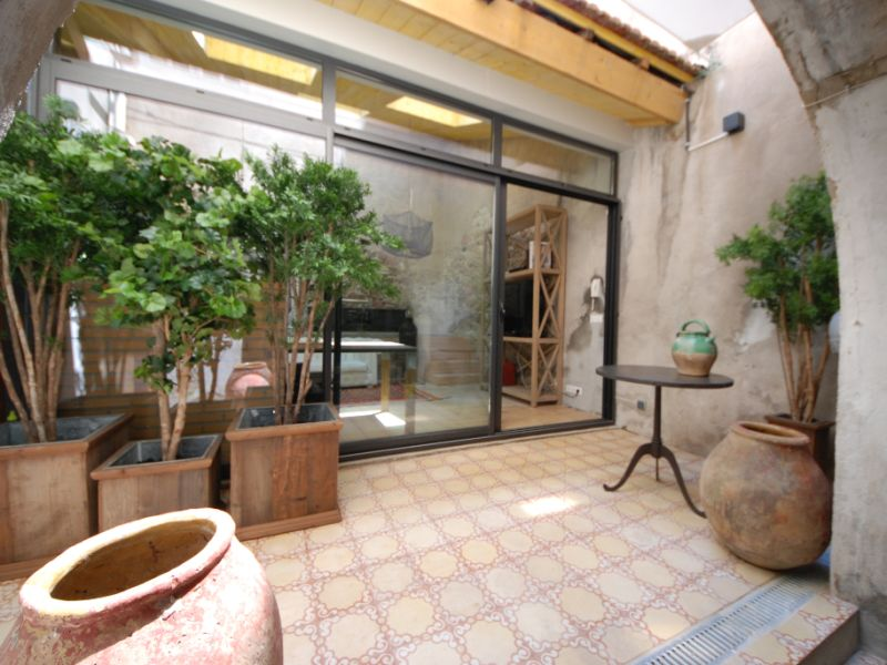 Vente appartement Cannes 450 000€ - Photo 12