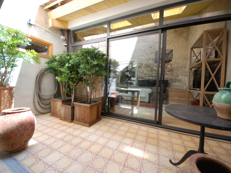 Vente appartement Cannes 450 000€ - Photo 13