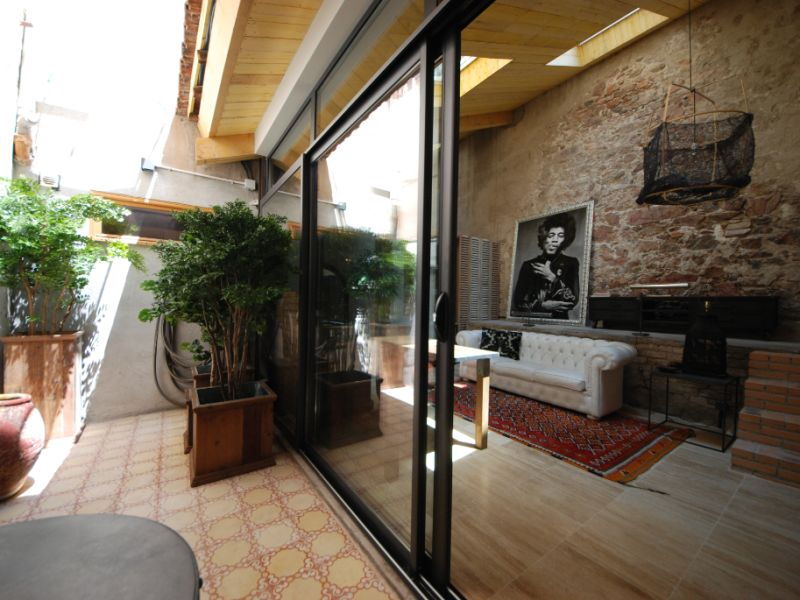 Vente appartement Cannes 450 000€ - Photo 14