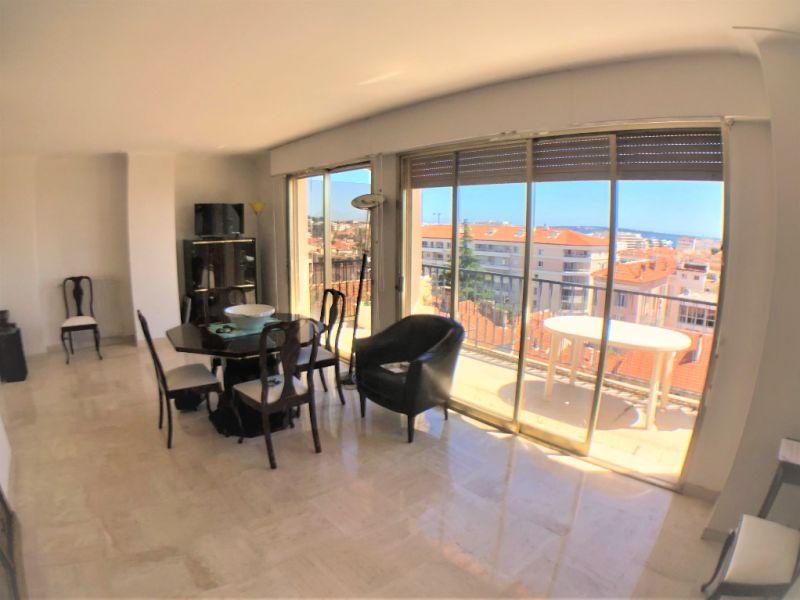 Vente appartement Cannes 639000€ - Photo 4