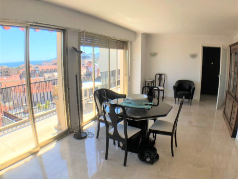 Vente appartement Cannes 639000€ - Photo 5