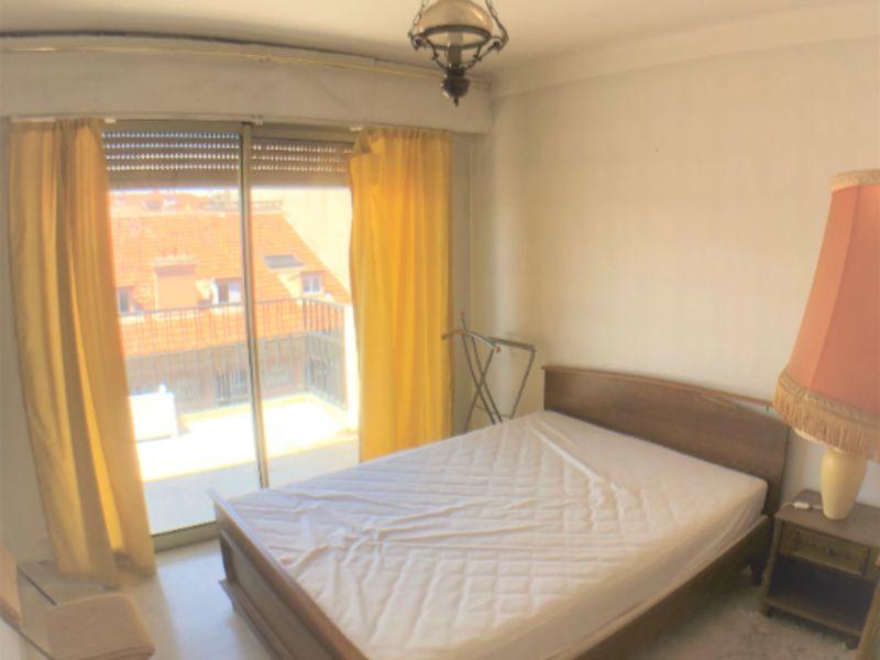 Vente appartement Cannes 639000€ - Photo 6