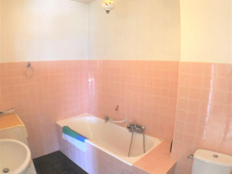 Vente appartement Cannes 639000€ - Photo 9
