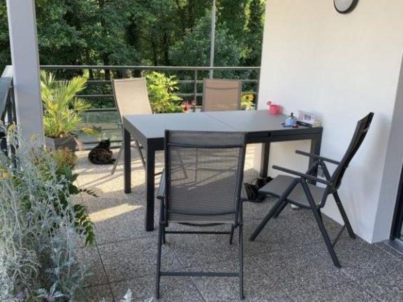 Sale apartment Obernai 261000€ - Picture 2