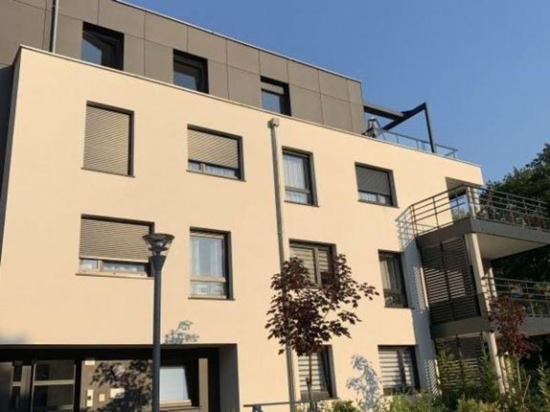 Sale apartment Obernai 261000€ - Picture 8