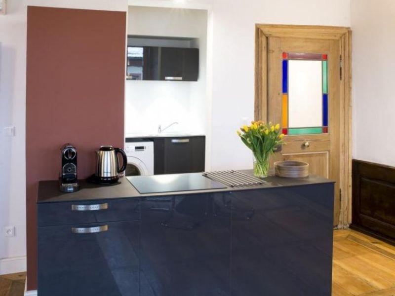Location appartement Strasbourg 1510€ CC - Photo 3