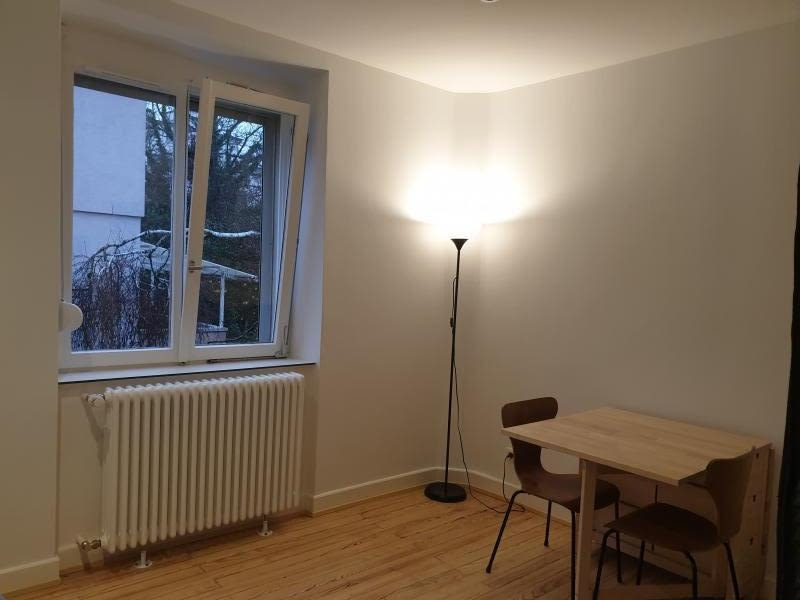 Location appartement Strasbourg 520€ CC - Photo 4
